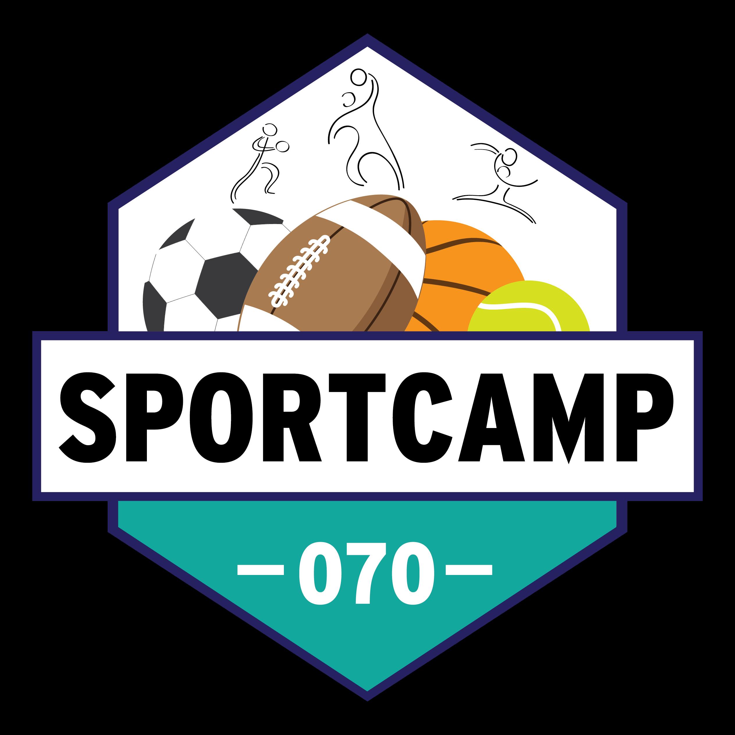 Sportcamp070